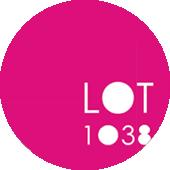 lot1038