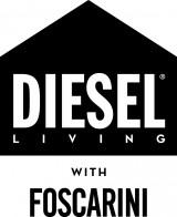 Diesel Foscarini