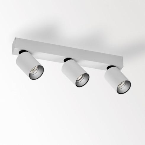 Delta Light Popular product