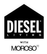 Diesel Moroso